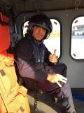 Capt. Corrado Baliva