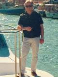 Capt. Stefano Capitani