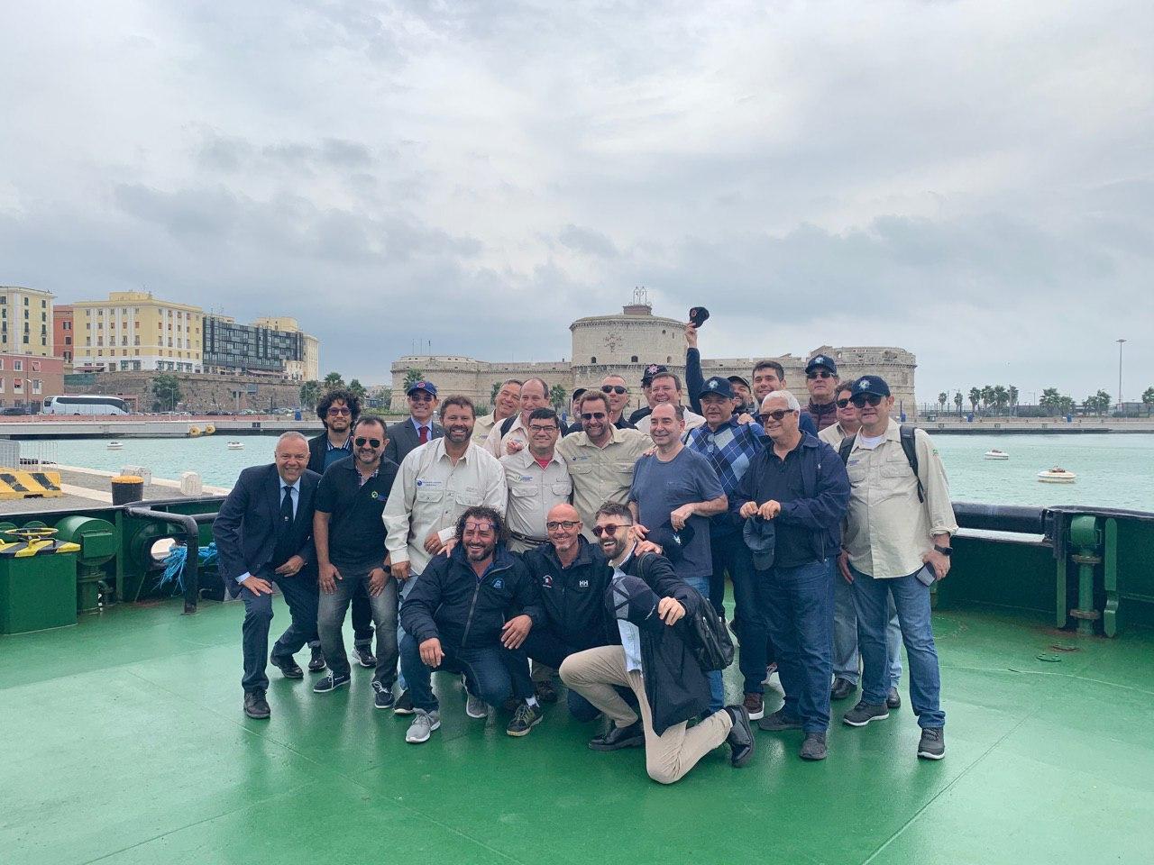 Visita-piloti-brasiliani10