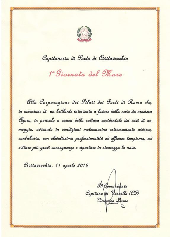 Lettera-riconoscimento-premio
