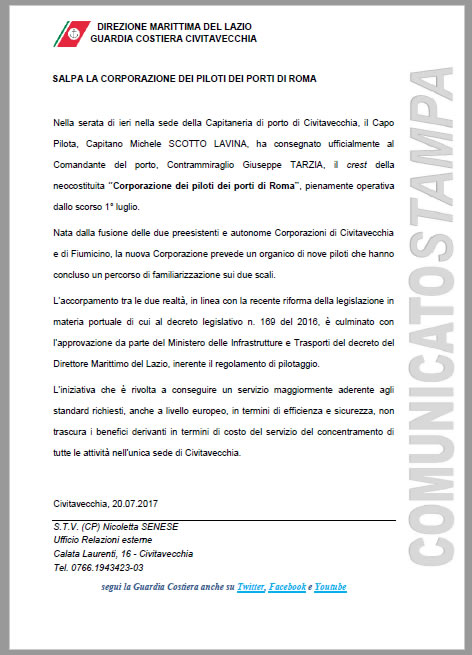 comunicato-stampa1