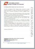 Comunicato-stampa-25102019