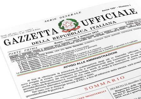 """BANDO DI CONCORSO PER ASPIRANTE PILOTA NELLA """"CORPORAZIONE DEI PILOTI DEI PORTI DI ROMA"""""""